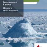 Environmental Reviews Cover Image