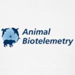 Animal Biotelemetry Logo