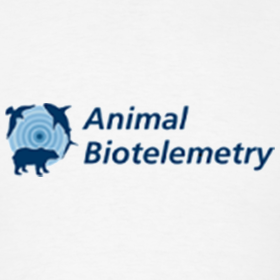 Animal Biotelemetry Logo