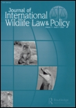 Journal of International Wildlife Law & Policy