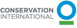 Conservation International_Logo