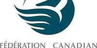 200px-Canadian-Wildlife-Federation