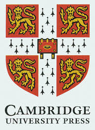 Cambridge univ press 2