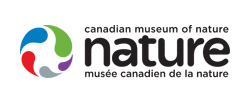 Canadian-Museum-of-Nature