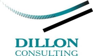 SalmonRun-dillon