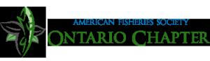 afsoc-logo-long375-new