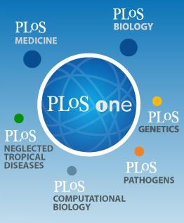 plos_one_cover