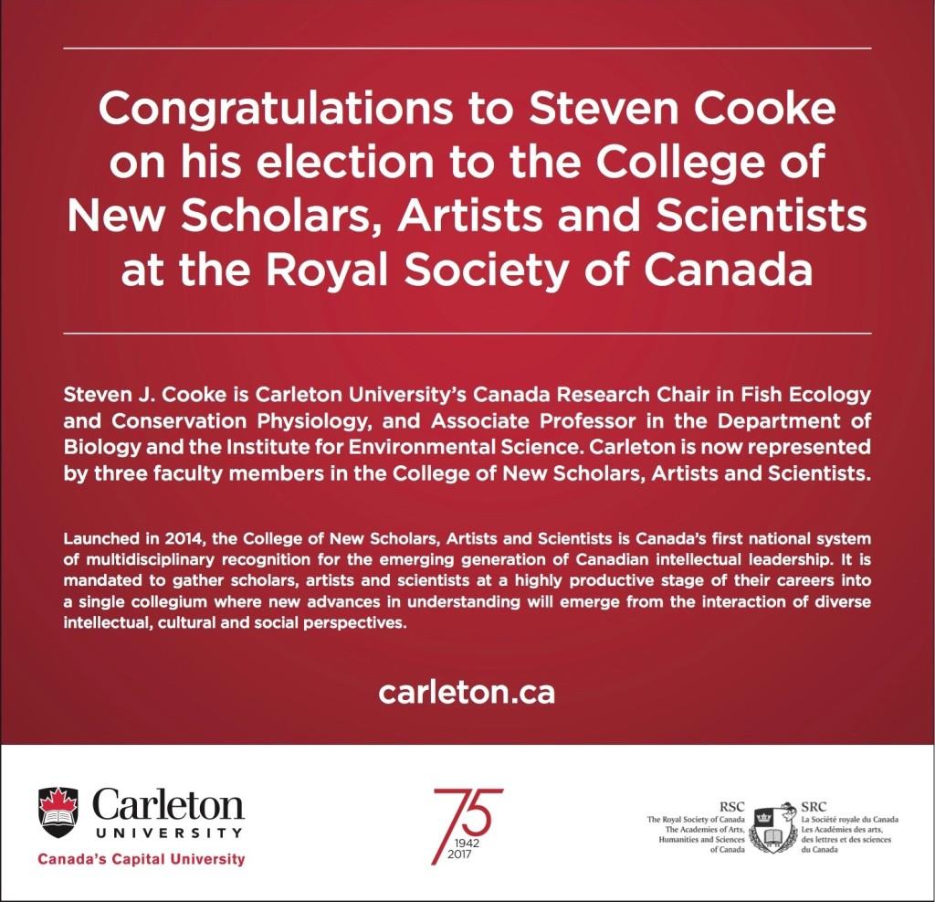 Royal Society of Canada (1)