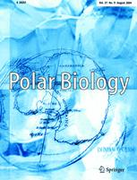 Polar-Biology-Cover