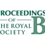 RoyalSocietyProceedingsLondon