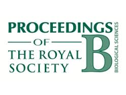 RoyalSocietyProceedingsLondon