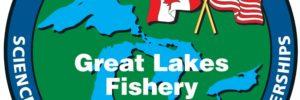 greatlakesfisherycommission