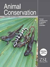 animal_conservation