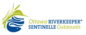 ottawa_riverkeeper