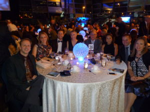 rcgs-csp-table-2_nov_2016-2