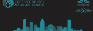 ccffr_montreal2017