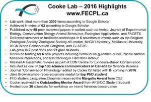 cooke-lab-2016-in-review