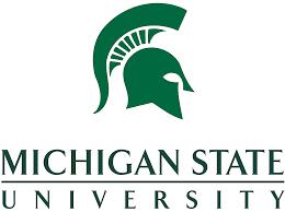 MichiganState