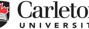 CarletonUniversity