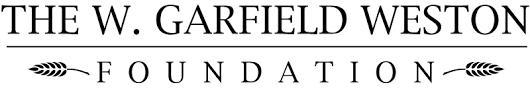 GarfieldWeston_Fellowship