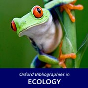 Oxford_uni_press_AquaticConservation