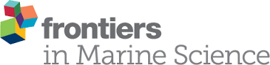 frontiers_marine_science